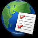 Web Hosting & Software