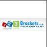 123brackets.co.uk vouchers