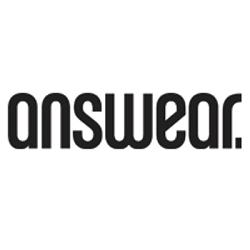Answear promo codes