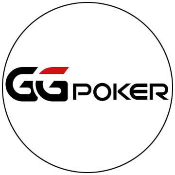 GGPoker.com coupon codes