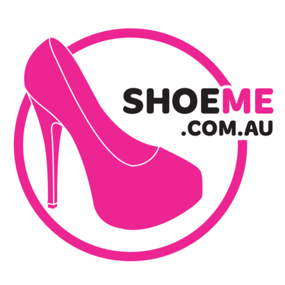 Shoe Me promo codes