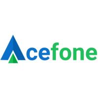 Acefone voucher codes