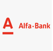 Alfabank.kz coupon codes