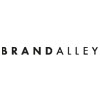 BrandAlley discount codes