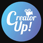 CreatorUp coupons