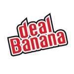 Deal Banana NL coupon codes