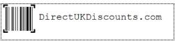 Direct uk Discounts voucher codes