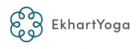 EkhartYoga coupon codes