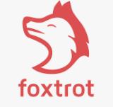 Foxtrot promo codes