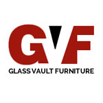 Glass Dining Tables coupon codes