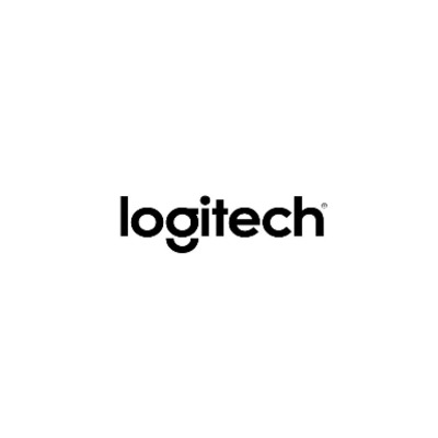 Logitech coupon codes